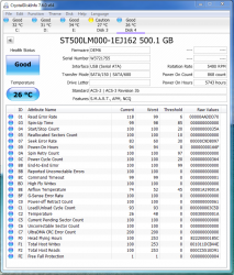 Seagate SSHD 500GB 5743 PWR hrs.png
