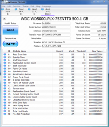 WD 500GB 8 PWR Hrs.png