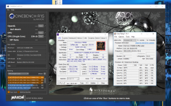 Cinebench Single Thread 5.5Ghz stable 8086K.png