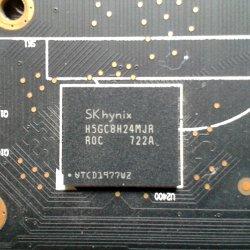 detail memory.jpg