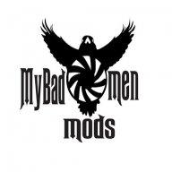 MybadOmen