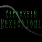 vipervoid123