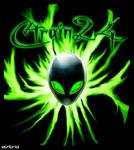 ctrain24