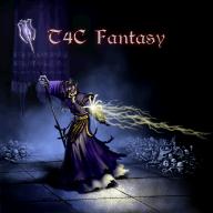 T4C Fantasy