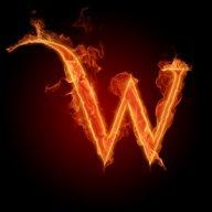 wachuwey
