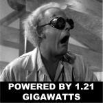 Garage1217