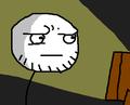angryblanket