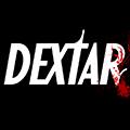 Dextar