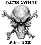 Mitolo