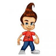 Jimmy6