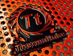ThermalMIke