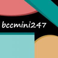 bccmini247