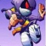 ninjagordy