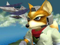 Cpt.Fox