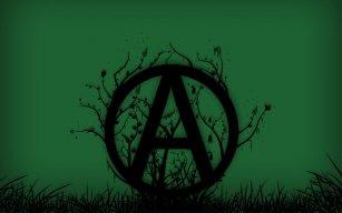 AnarchoPrimitiv