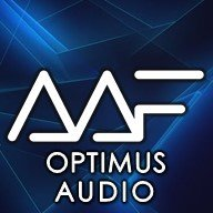 Alan Finotty