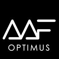 Alan Finotty