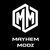 mayhemmodz