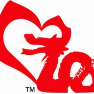 Heartoftheorient