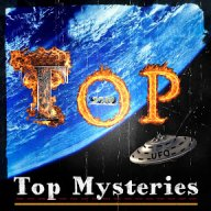 topmysteries5