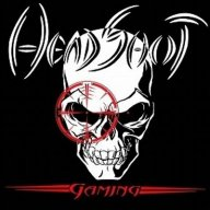 Mr_Headshot