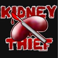 K1DNEY_THIEF