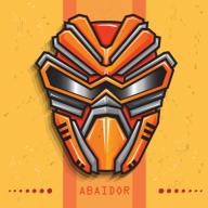 Abaidor