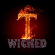 Wickedt