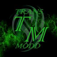 Transmodd