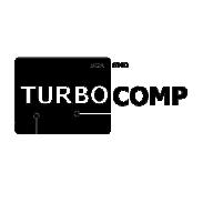 TurboComp