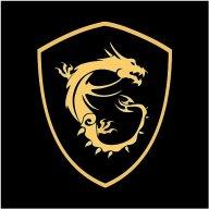 mclaren85
