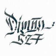 Dim0n527