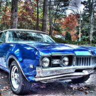68Olds