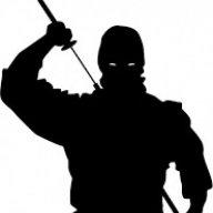 Silent_Warrior5