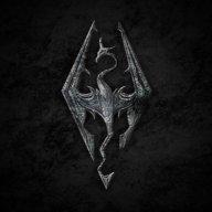 Octavius_Dragonborn