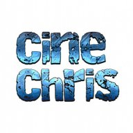 cine.chris