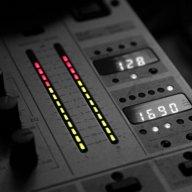 SoundLike