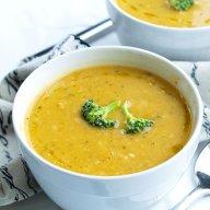 Soup`