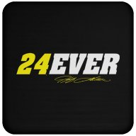 #24ever