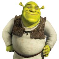 Andy Shiekh
