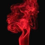 The red spirit