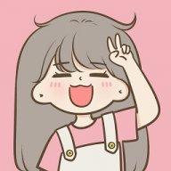 LovelyAkuma2