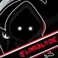 Slingblade1170