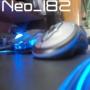Neo_182