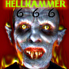 hellhammer666