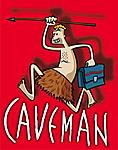 caveman_1990