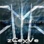 zCexVe