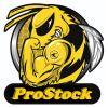 ProStock