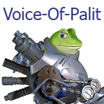 Voice-Of-Palit