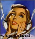 spoonlord